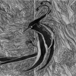 Mystic Bird, 2006