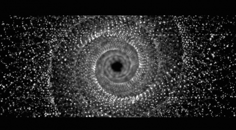 Video: Simple Rotation