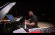 Introitus, Interlude and Mercurial: Elbphilharmonie, Hamburg